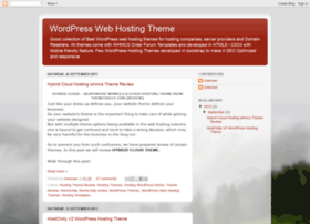 wordpress-hosting-theme.blogspot.in