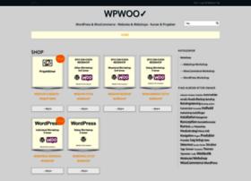 wordpress-kurs.de