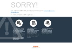 wordpress-management.com