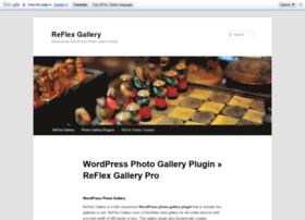 wordpress-photo-gallery.com