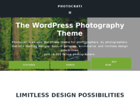 wordpress-photography-themes.com