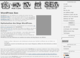 wordpress-seo.com