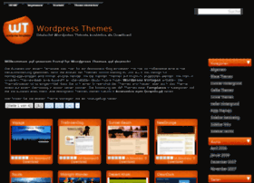 wordpress-themes.net-tec.biz