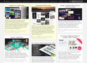wordpress-themes.premiumresponsive.com