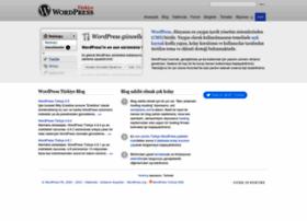 wordpress-tr.com