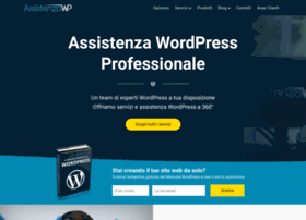 wordpress-vincente.it
