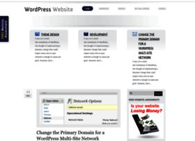 wordpress-website.org
