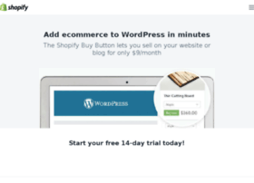 wordpress.2shopify.com