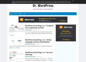 wordpress.altervista.org