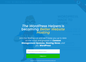 wordpress.answerguy.com