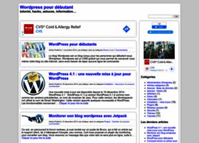 wordpress.buldozer.fr
