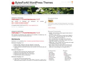 wordpress.bytesforall.com