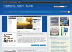 wordpress.gen.tr