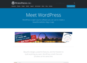 wordpress.hu