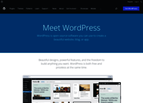 wordpress.net