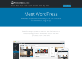wordpress.pk