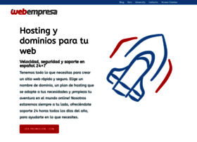 wordpress.webempresa.com