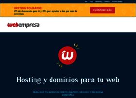 wordpress.webempresa.com
