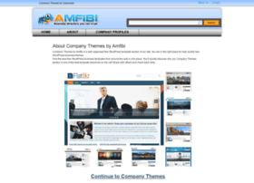 wordpress3themes.com