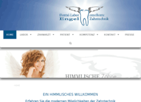 wordpress5.mediworkx.de