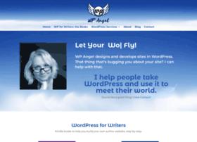 Wordpressangel.com