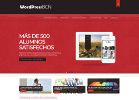 wordpressbcn.com