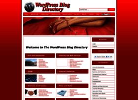 wordpressblogdirectory.com