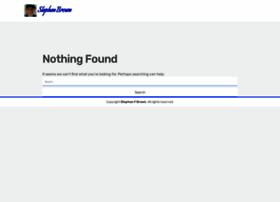 wordpressblogtutorialvideos.com