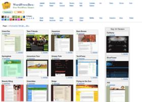 wordpressbox.com
