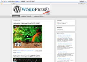 wordpressbruteforce.blogspot.com