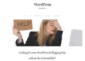 wordpresscandystore.com