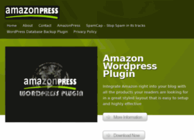 wordpressconnect.net