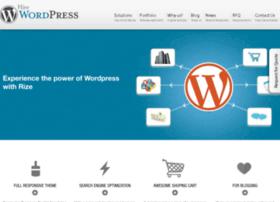 wordpressgroups.com