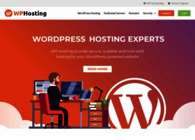 wordpresshosting.com.au