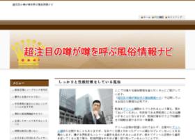 wordpresshosting4u.com