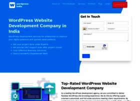 wordpressindia.co.in