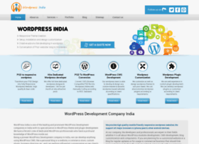 wordpressindia.in