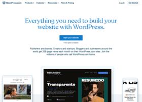 wordpressmakeover.com