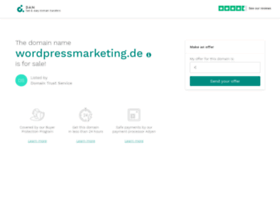 wordpressmarketing.de