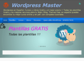 wordpressmaster.net