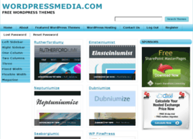 wordpressmedia.com