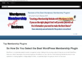wordpressmembershipreviews.com