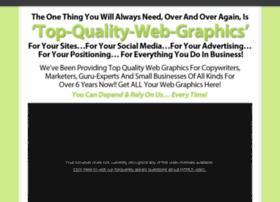 wordpressminisitedesigns.com