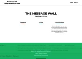 wordpressmu-93939-337888.cloudwaysapps.com