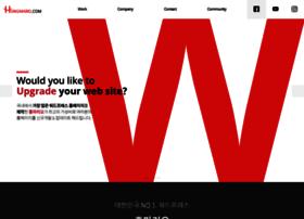 wordpressn.com