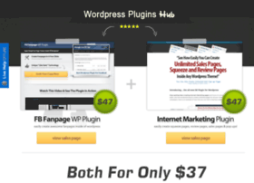 wordpresspluginshub.com