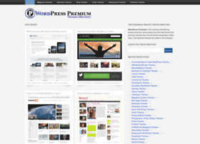 wordpresspremium.com