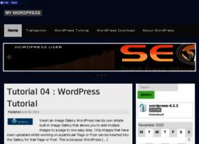 wordpresss.net