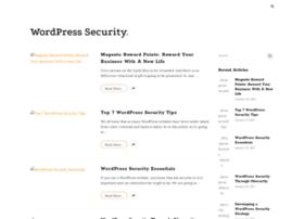wordpresssecuritylab.com