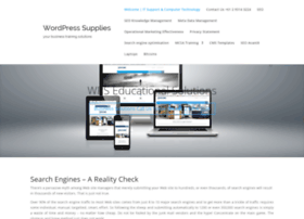 wordpresssupplies.com